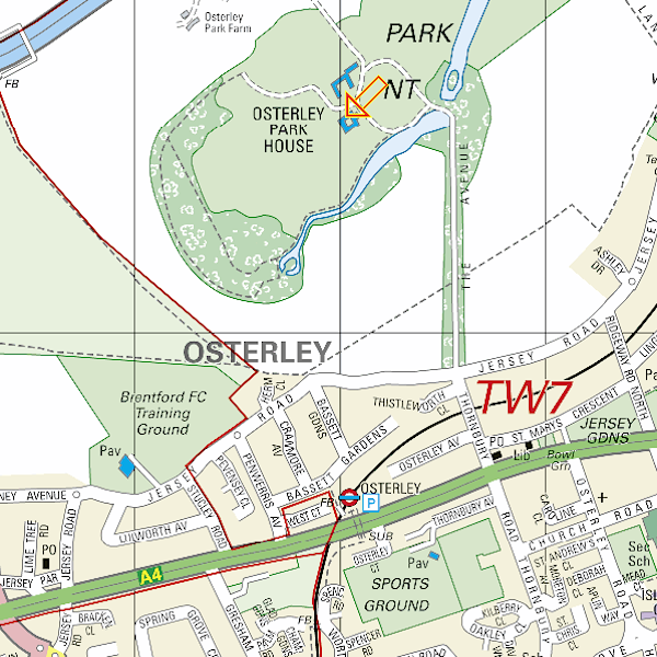 Image Width   Height   Version moreover Wembury Primary furthermore Rosies Walk as well Puritan  pany Cambridge furthermore E Cdbf Fd Daca E. on rosie walk map