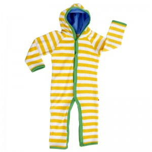 Just one ex-display - size 12-18 months - was £22 now £11