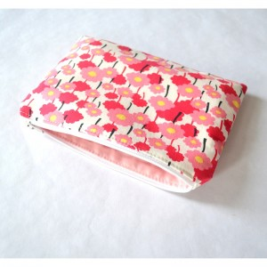 Limited Edition, handmade fabric purse - one of our lovely range by Handmade by Jane