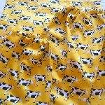 Yellowcows